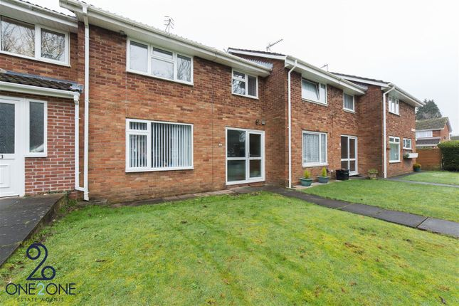 One2One-24 of Avon Place, Llanyravon, Cwmbran NP44