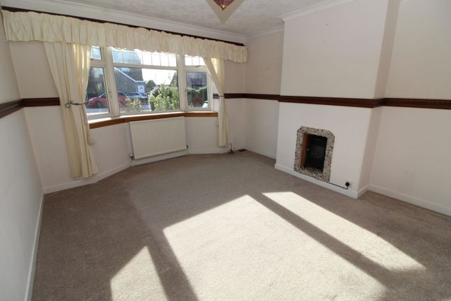 Living Room of Balgownie Road, Bridge Of Don, Aberdeen AB23