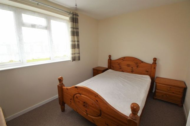 Bedroom One of Newport Road, Hemsby, Great Yarmouth NR29