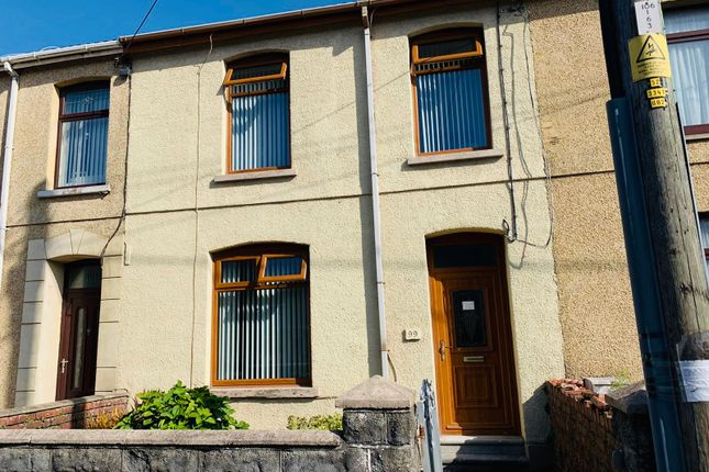 Sandy Road Llanelli Sa15 4 Bedroom Terraced House For Sale 56322612 Primelocation