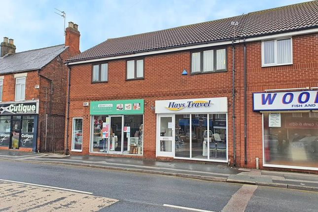 Thumbnail Retail premises to let in Hull Road, Anlaby