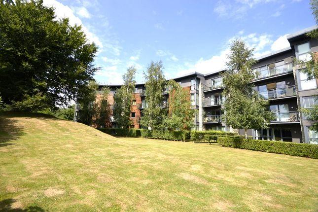 Thumbnail Flat to rent in Sandling Lane, Penenden Heath, Maidstone