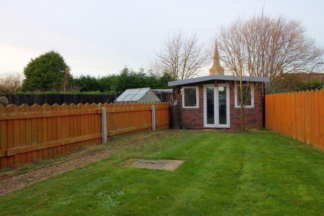 Homes For Sale Ottringham