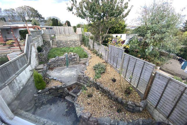 Picture No. 13 of Monkton Lane, Pembroke, Pembrokeshire SA71