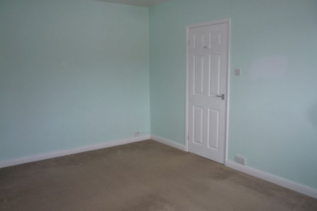 Bedroom 2 of Stephen Lane, Grenoside, Sheffield. S35