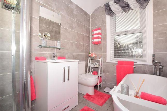 Bathroom of Wyndham Road, Dover, Kent CT17