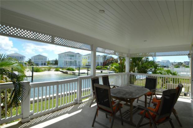 4 bed property for sale in Sandyport Marina Village, Nassau, Bahamas
