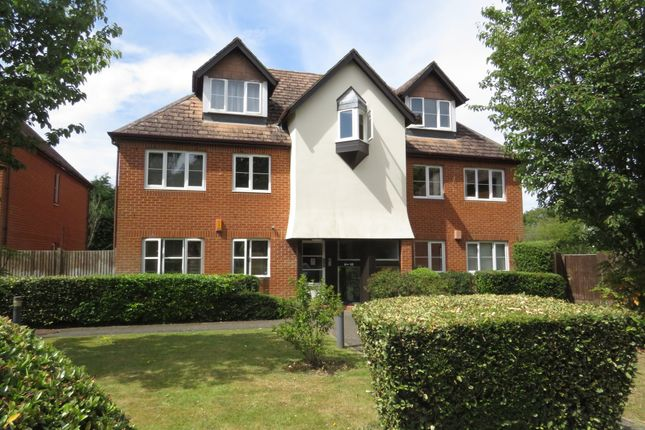 Shinfield Road, Reading RG2