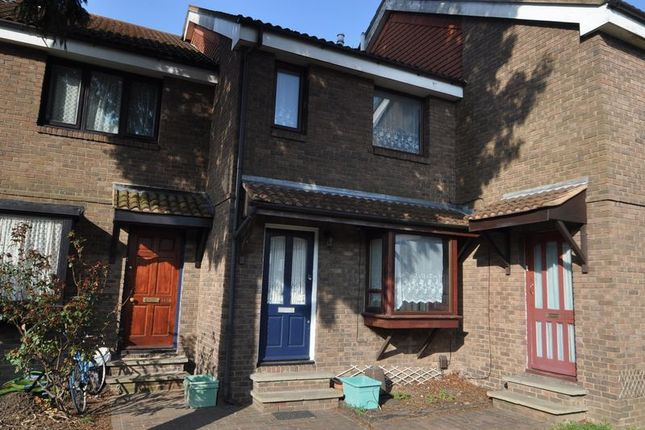 Thumbnail Property to rent in Kingston Road, New Malden