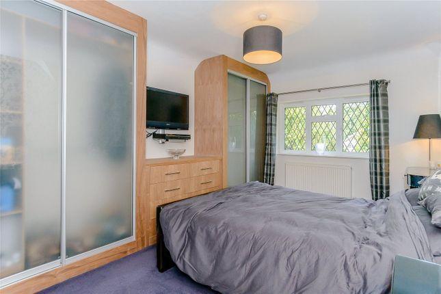 Picture No. 11 of Mile House Lane, St. Albans, Hertfordshire AL1