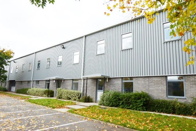 Thumbnail Office to let in First Avenue, Midsomer Norton