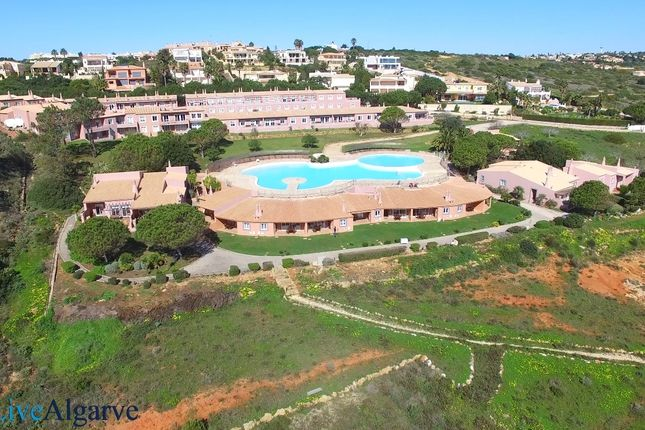 1 bed town house for sale in Porto Dona Maria, Praia Da Luz, Lagos, West Algarve, Portugal