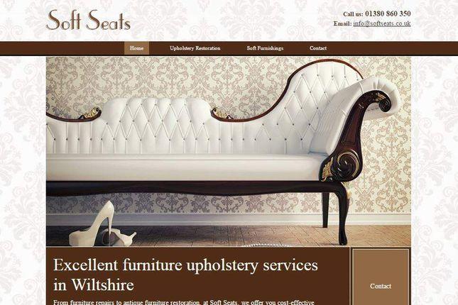 Retail premises for sale in Devizes SN10, UK