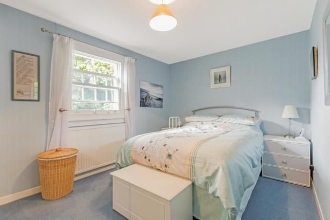 Bedroom 2 of Sinclair Street, Helensburgh, Argyll And Bute G84