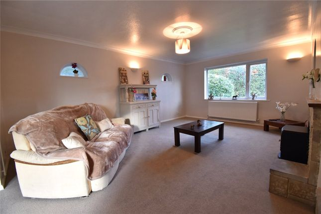 Picture No. 03 of Lime Avenue, Camberley, Surrey GU15
