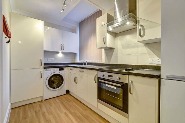 Kitchen of Whitefriargate, Hull HU1