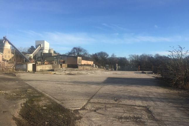Thumbnail Industrial to let in Hayfield Place, Hayfield Industrial Estate, Kirkcaldy
