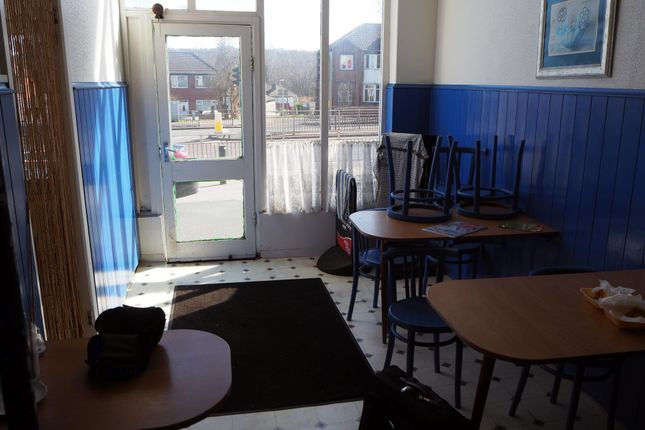 Photo 3 of Fish & Chips LS11, West Yorkshire