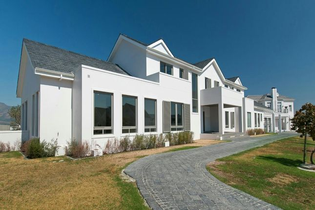 Photo of Bourges St, Val De Vie Winelands Lifestyle Estate, South Africa
