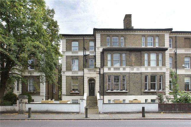 Picture No. 27 of Spencer Court House, 47-49 Wandsworth Common, North Side, London SW18