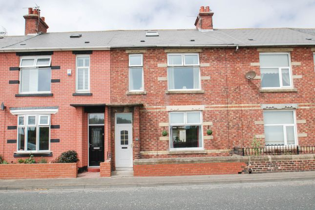 Property For Sale In Whitburn Tyne And Wear