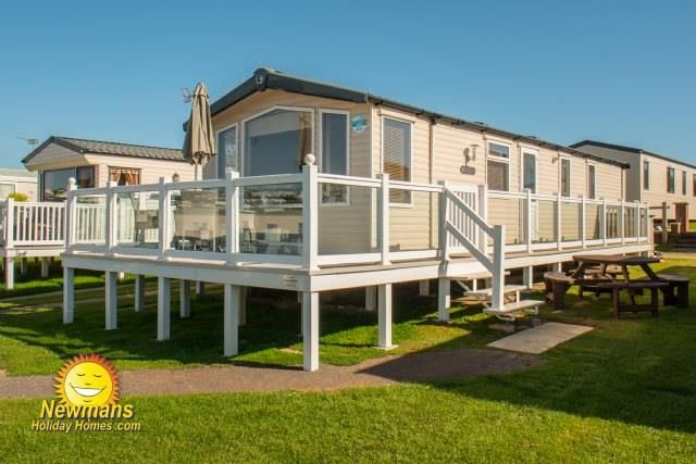 63Spruces1 of The Spruces, Sandy Bay, Exmouth EX8