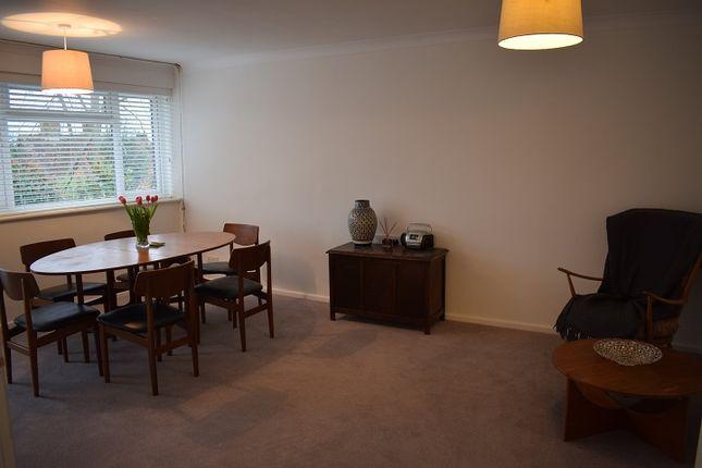 Thumbnail Maisonette To Rent In Stamford Close Harrow Weald
