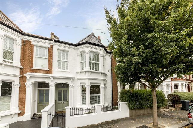 4 bed property for sale in Shandon Road, London