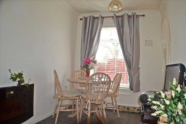 Dining Room of Helmsdale Lane, Great Sankey, Warrington WA5