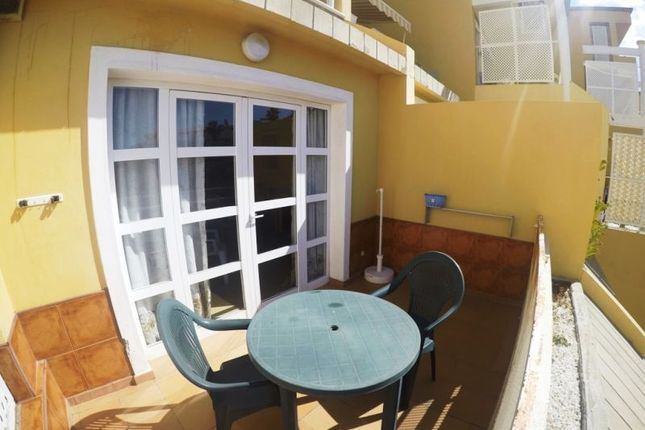 1 bed apartment for sale in Torviscas, Orlando, Spain