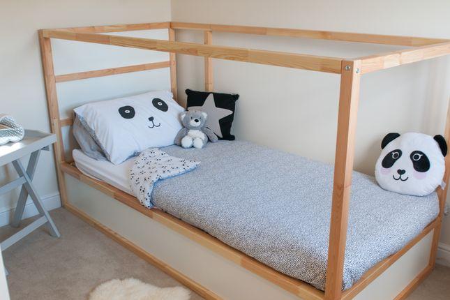 3 bedroom semi-detached house for sale in Lon Hir, Alltwen, Swansea