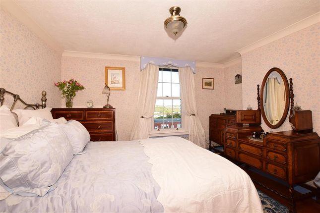 Bedroom 1 of Nashenden Lane, Rochester, Kent ME1