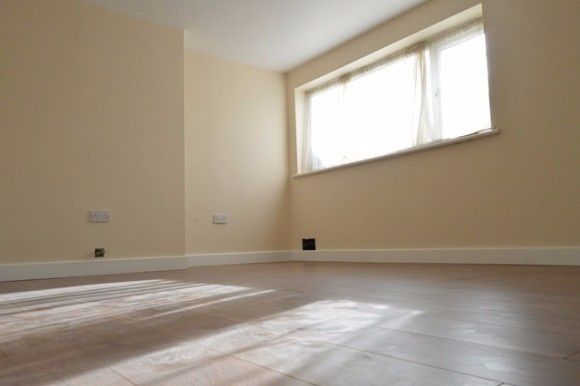 Thumbnail Town house to rent in Goldenhill Road, Fenton, Stoke-On-Trent