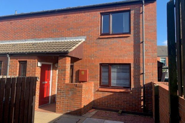 Calow Lane, Chesterfield S41