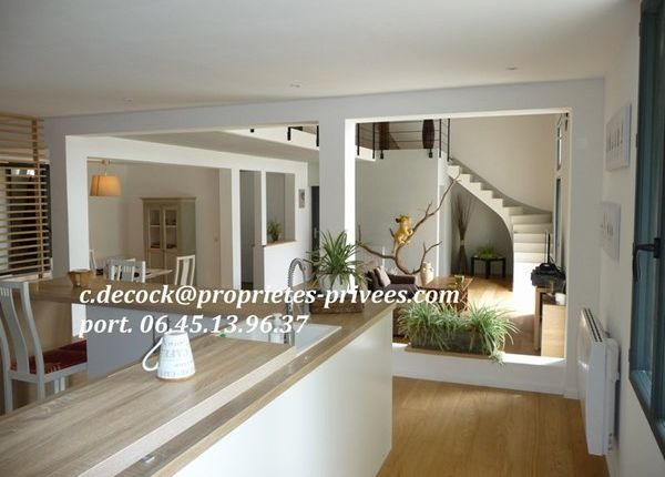 3 bed property for sale in 77131, Touquin, Fr