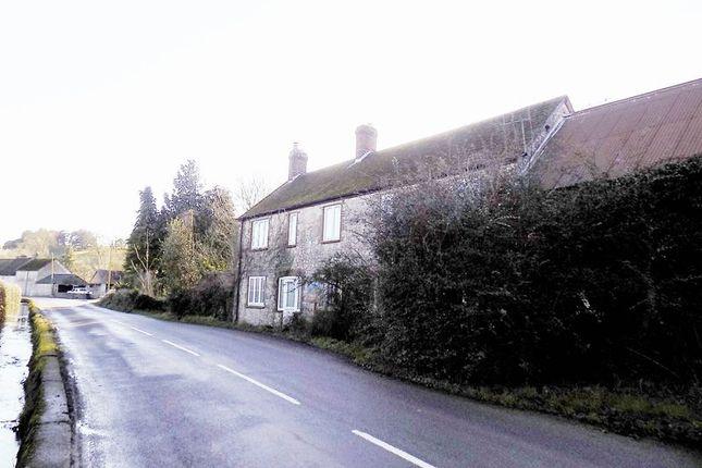 Photo 24 of Winterbourne Steepleton, Dorchester DT2