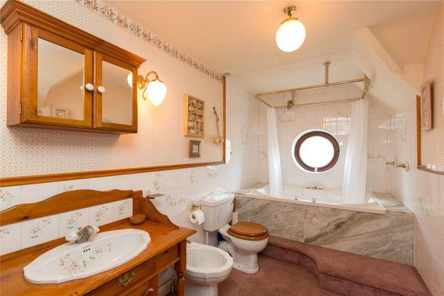 Bathroom of Seabridge Lane, Newcastle, Staffordshire ST5