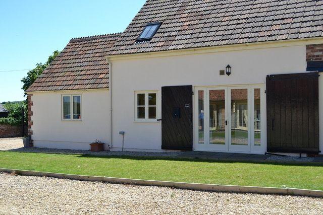 Thumbnail Cottage to rent in Lamberts Marsh, Southwick, Trowbridge