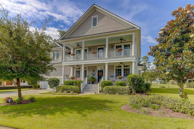 Thumbnail Property for sale in Summerville, South Carolina, United States Of America