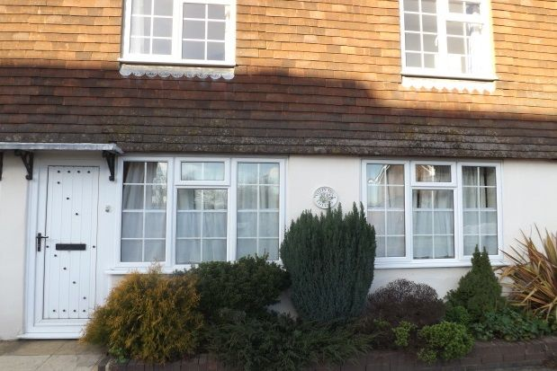 Thumbnail Property to rent in South Street, Mayfield