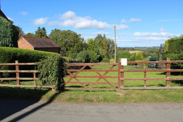 0.008 Acres Abberley