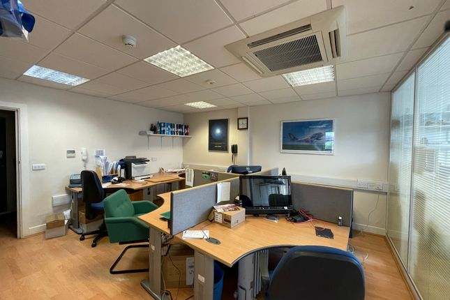 Thumbnail Office to let in Queensbury, Middlesex HA7, Middlesex,