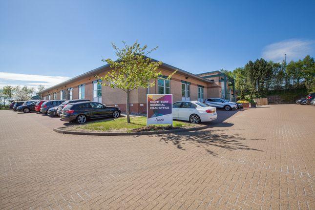 Thumbnail Office for sale in Sunderland Enterprise Park, Sunderland