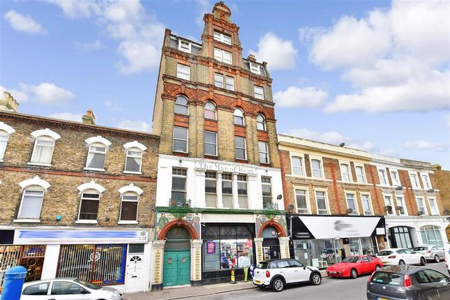 Studio for sale in High Street, Margate, Kent CT9