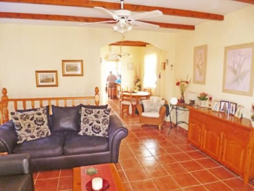 3 bed detached house for sale in Calle Chile, Villamartin, Torrevieja, Alicante, Valencia, Spain