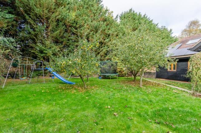 Picture No.22 of Shepreth, Royston, Cambridgeshire SG8