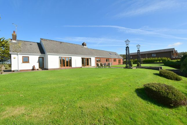 10 bedroom country house for sale 45145342 primelocation for 10 bedroom house for sale