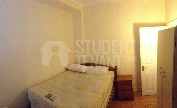 Room to rent in Delorme Street, London