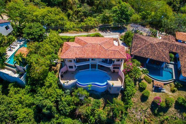 Thumbnail Property for sale in Playa Tamarindo, Guanacaste, Costa Rica