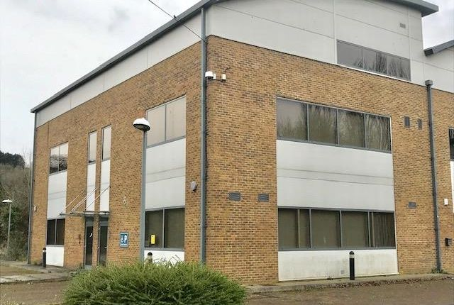 Thumbnail Office for sale in Units 5 & 6, The Courtyard, Glory Park, Wycombe Lane, Wooburn Green, Bucks